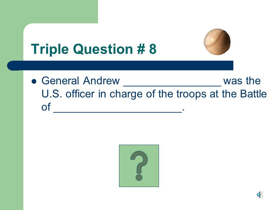 Answer Hawks