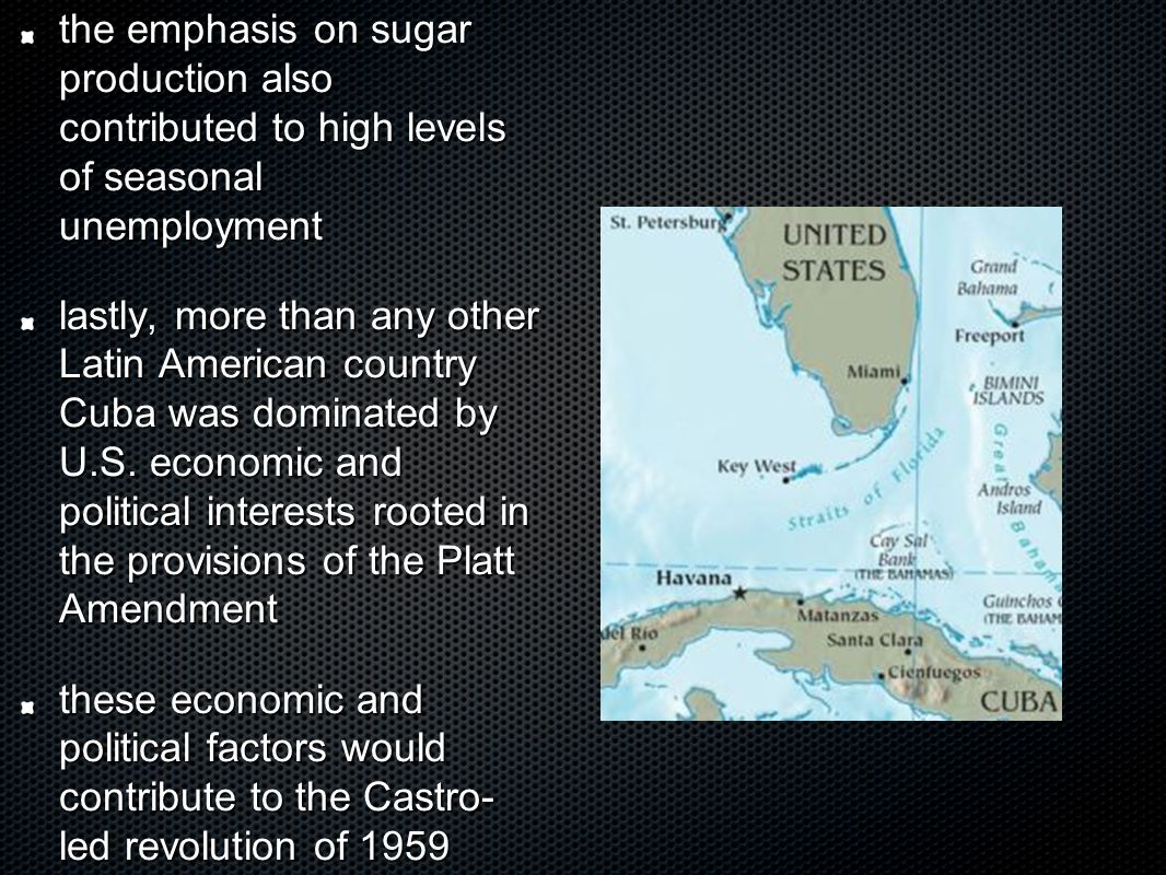 Fidel Castro Fidel Castro Fidel Castro continued a Cuban revolutionary tradition - its most famous representative Jose Marti Castro, however, wished to avoid the shortcomings associated with earlier revolutions