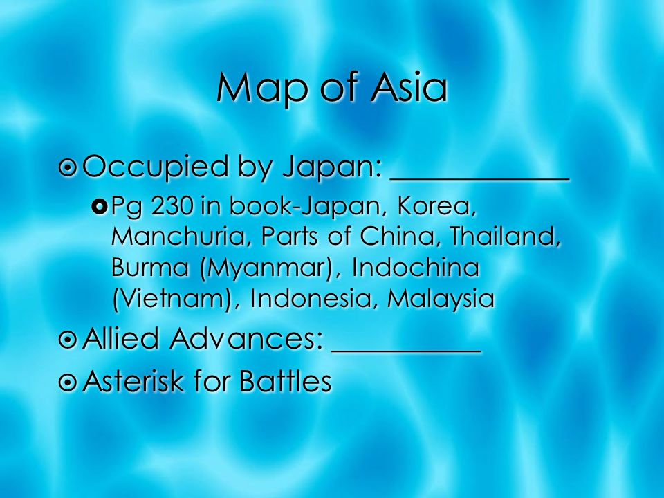 Japanese Expansion in Asia  What were Japanese reasons for war and expansion into Manchuria (China).