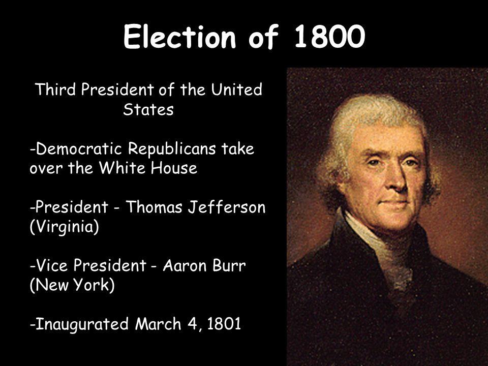 Andrew Jackson dominated (251 British casualties, 11 U.S.