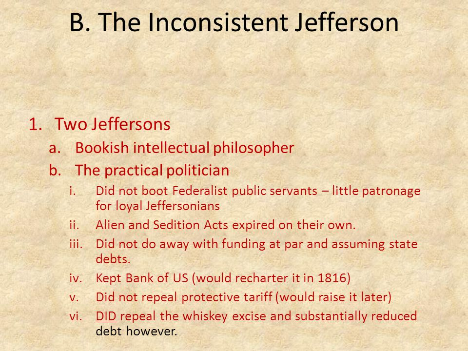 J.Nationalism 1.Def. - Spirit of national consciousness or national oneness.