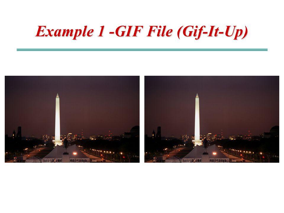 Steganography Tools Gif-It-Up: Gif files LSB Substitution Encryption JP Hide-&-Seek: JPEG files LSB Overwriting Blowfish Crypto S-Tools: Gif, BMP, WAV
