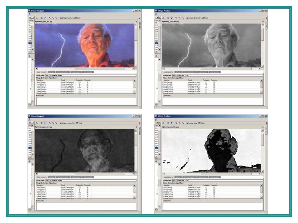 Stego Watch - File details