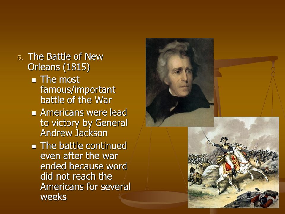 2. Battle at Fort McHenry Francis Scott Key: an American lawyer and prisoner of the British Francis Scott Key: an American lawyer and prisoner of the