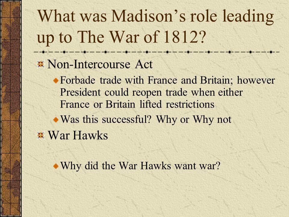 Monroe's Legacy Treaty of 1818- with Britain, est.