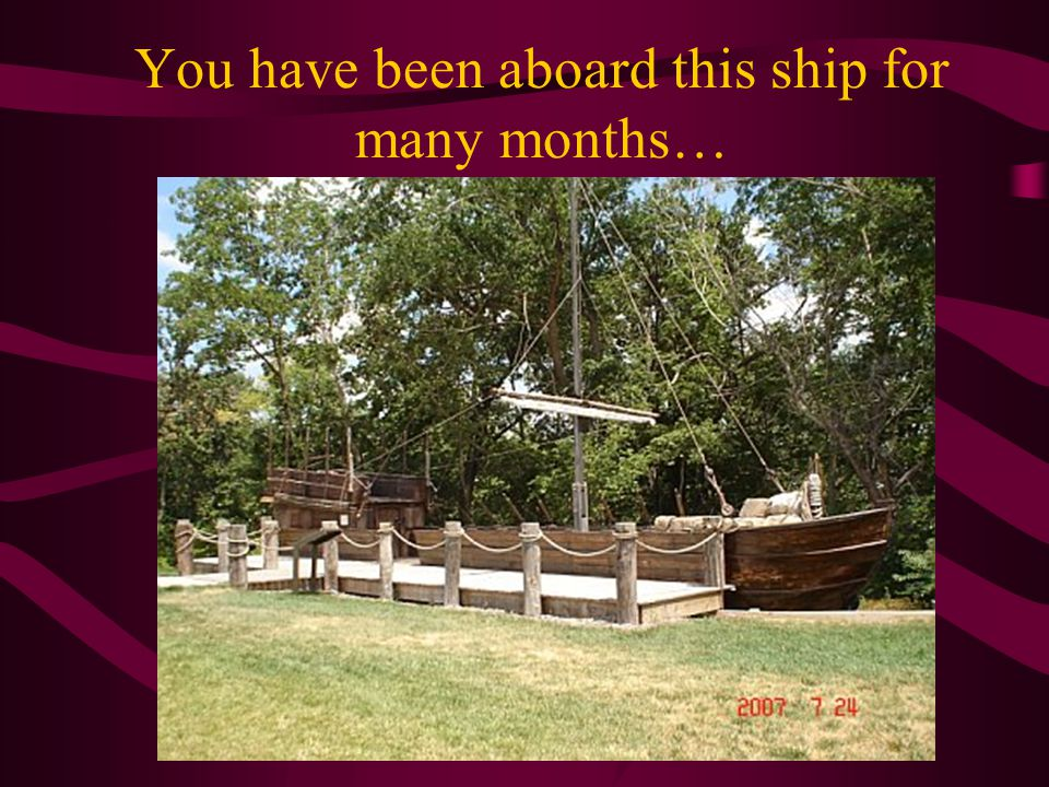 Embargo Act (1807) Law forbade the export of all goods from US in American or foreign ships US economy suffered severely Illicit trade boomed out of Canada Embargo Act repealed March 1, 1809