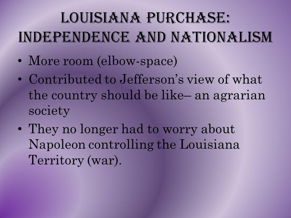 Marshall's Supreme Court Cases Gibbons v.