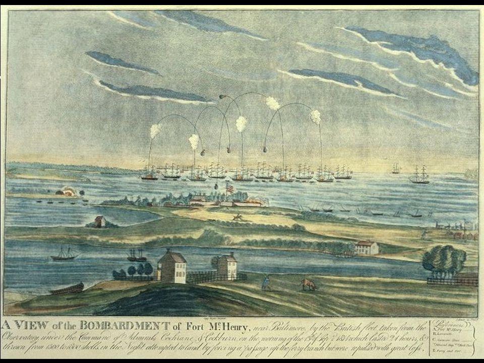 (1814)