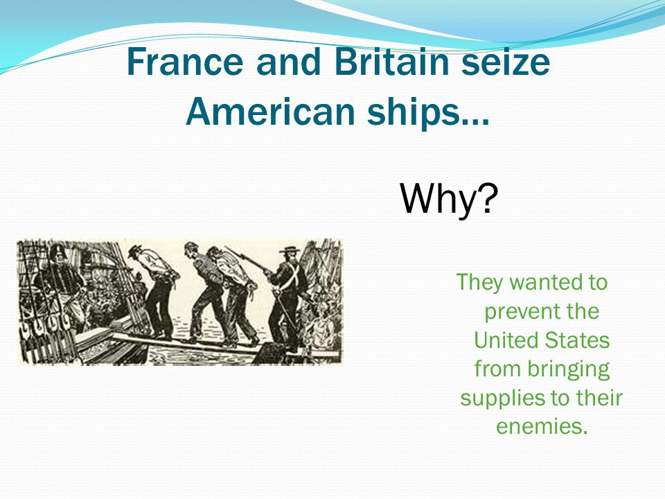 """XYZ Affair Explain the quote below. """" Millions for defense, not a cent for tribute!"""""""