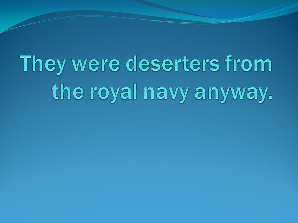 Impressment Britain kidnapped American sailors or seamen explaining that…