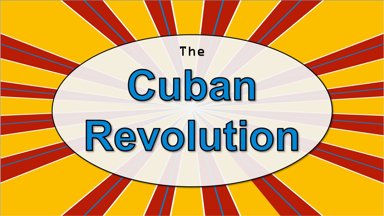 October 23, 1962: President Kennedy signs the bill to place a trade embargo on Cuba.