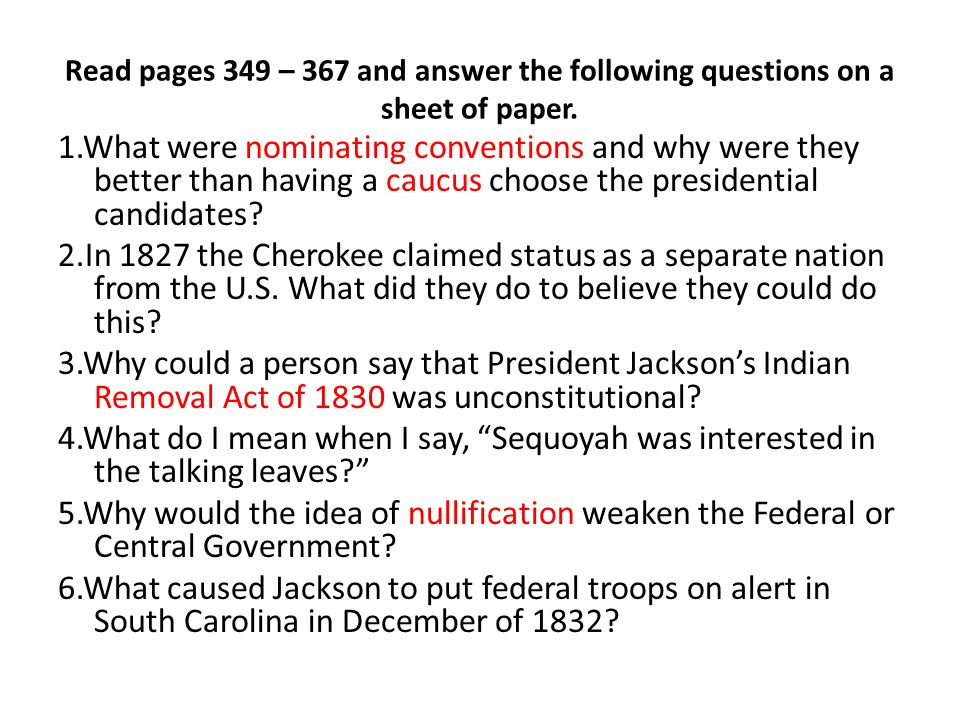 Question for the Quiz 4 Point Question Describe the two main causes for the War of 1812 and two important results after the Peace Treaty of Ghent was signed.