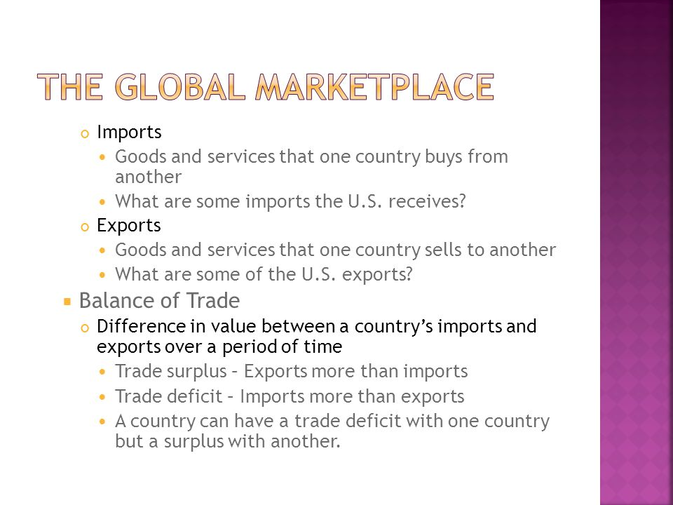 1.Give 3 reasons for protectionism. 2. Give 3 reasons for free trade.