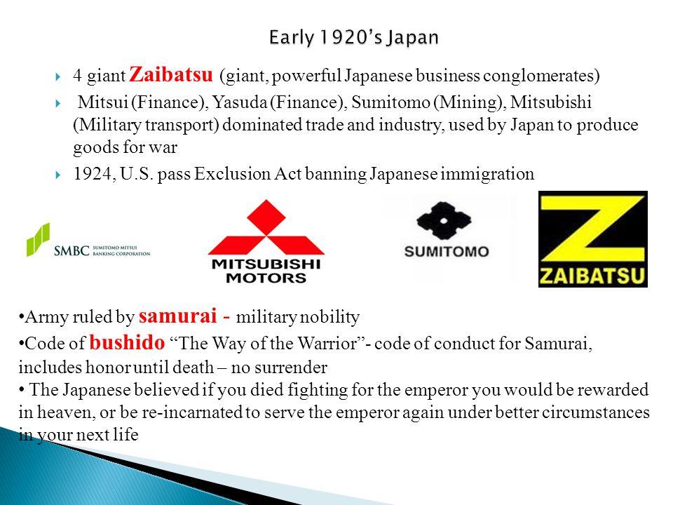 Samurai The seven codes of Bushido should be followed by the Samurai every day (right) Kanji symbol for Bushido(left) Samurai sword