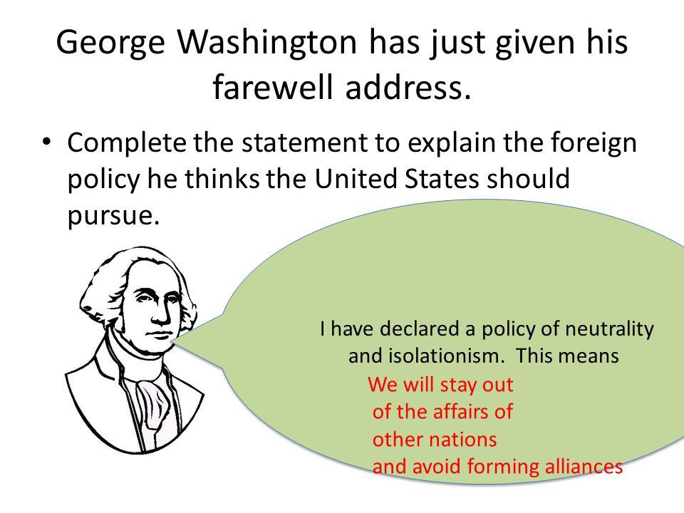 War of 1812: Timeline 1812 1813 1814 1815 July 1812: Congress declares war on Great Britain September 1813: U.S.