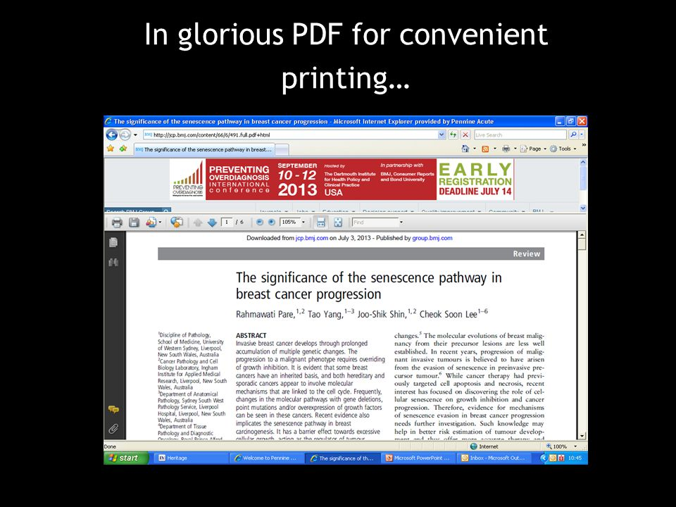 In glorious PDF for convenient printing…