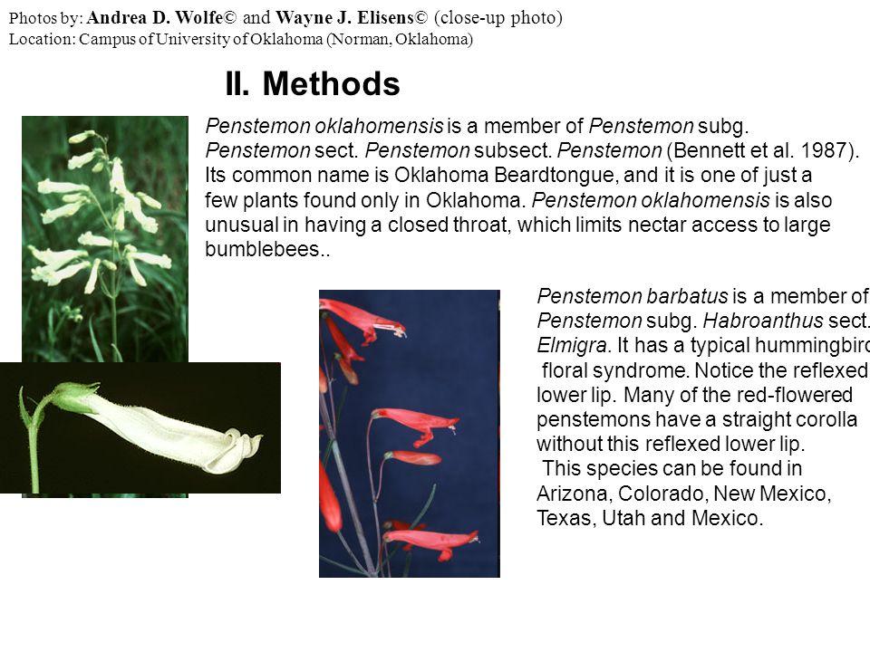 R. F. Doolittle, IN: Evolution The Molecular Landscape, CSH, 2009