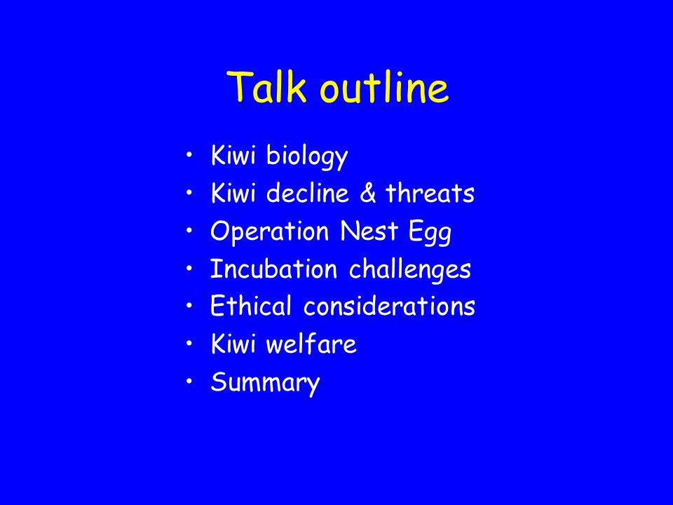 Ratites Kiwi Cassowary Emu Ostrich Rhea Moa Elephant bird M. Potter