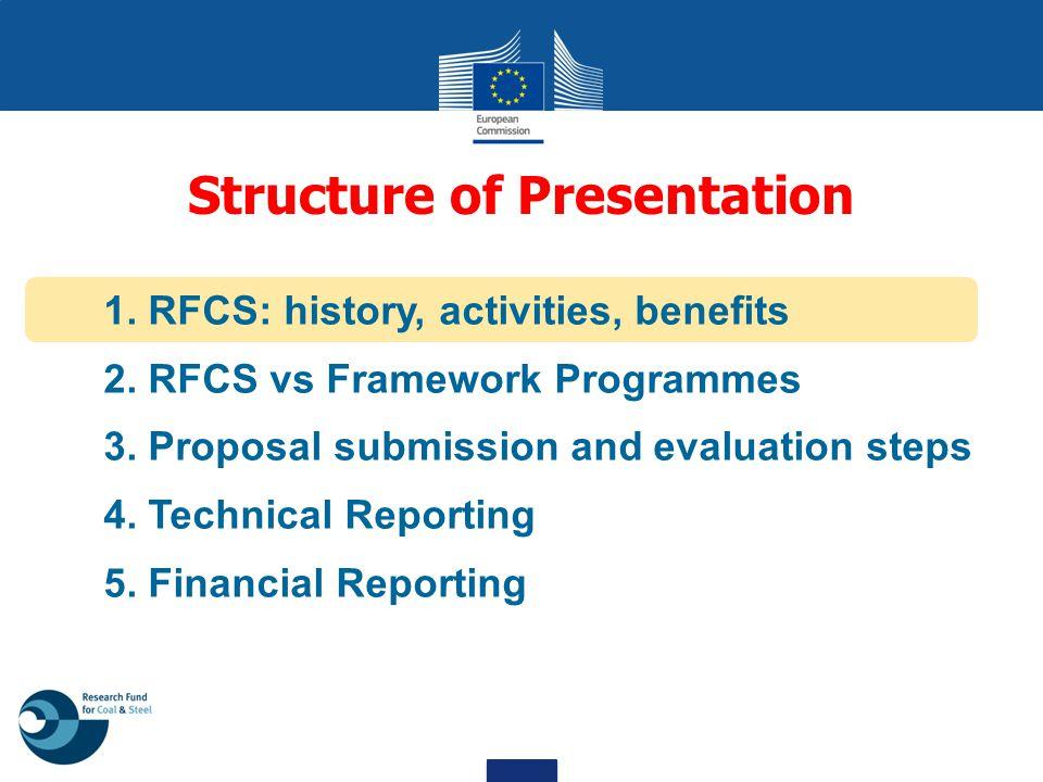 B4 - TECHNICAL ANNEX Contractual document Part 1: Project Objectives Part 2: Workpackage Description Part 3: Bar Chart