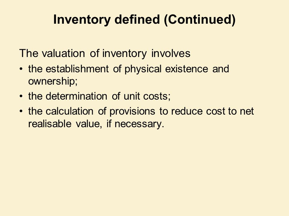 Five types of overhead (Continued) 3.Administration –Office costs easily identifiable to production –Apportion wages department on head count –Production-specific admin – canteen.