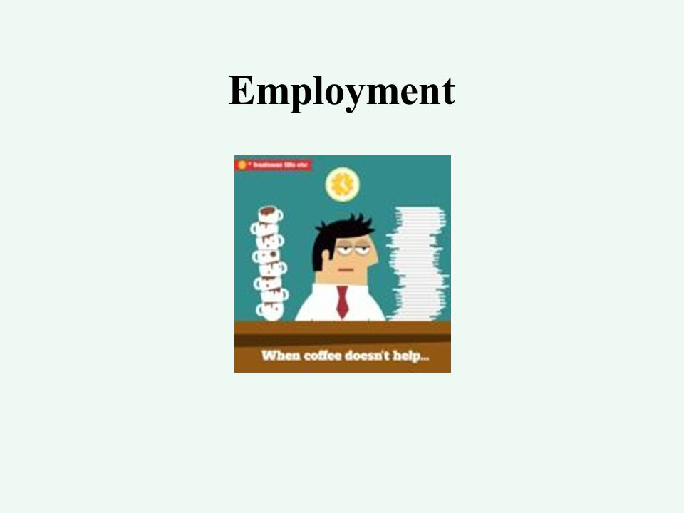 Employment Standards, ch.N-1.1 Civil Code of Quebec Charter of Human Rights and Freedoms, ch.