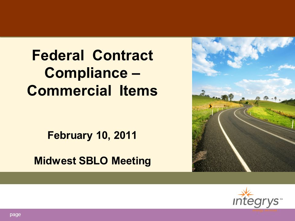 page Definition - Small Business Small Business Certifications Contractors acting in good faith may rely on written representations by their subcontractors regarding their status as SB, SDB, WOSB, VOSB, SDVOSB or HUBZone Business concern 52.219-8(d) The Year-End Supplemental Report for Small Disadvantaged Business spend on eSRS requires NAICS codes 31
