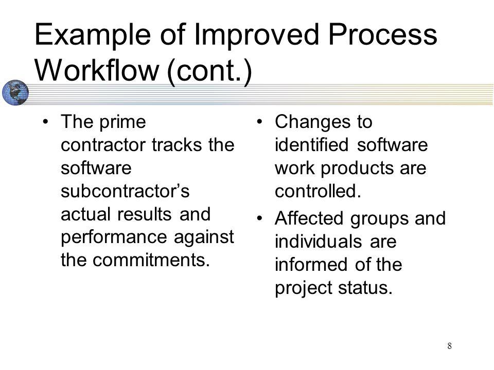 19 Agency IT Development Technical Support Client/ Server Main- frame Web Pilot Project?