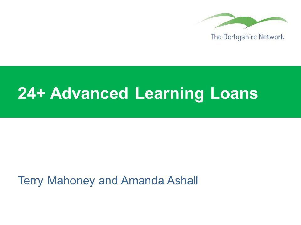 Aimed at supporting learners with a specific financial hardship that prevents them from taking part in learning.