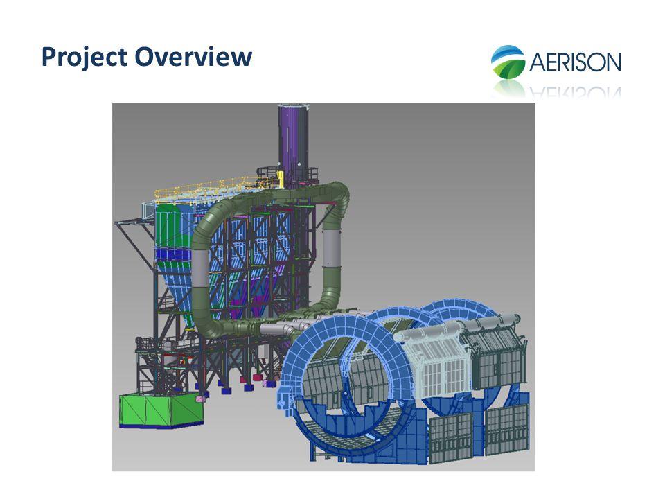 Fabrication – Sub Contractor Conveyors - SanWest Pump – MHSCompressor - SullAir Rotary/Slide Valves - Ansac