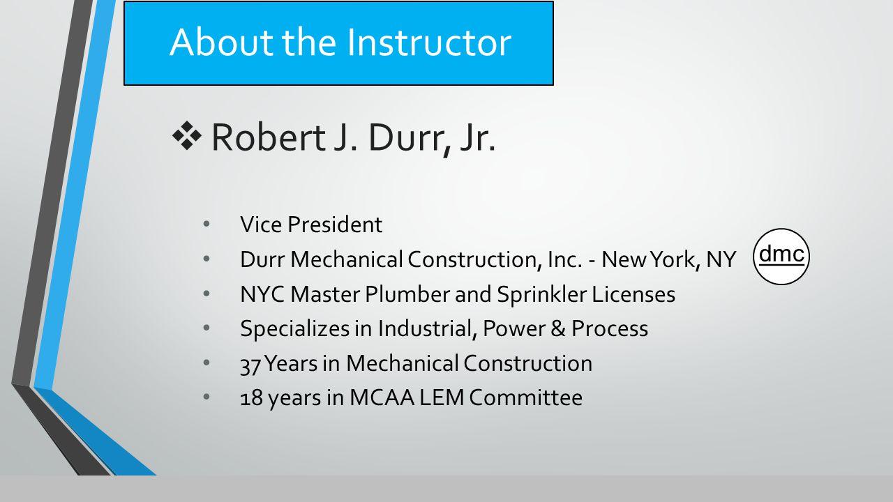  Prime Contractor or a Sub-Contractor.