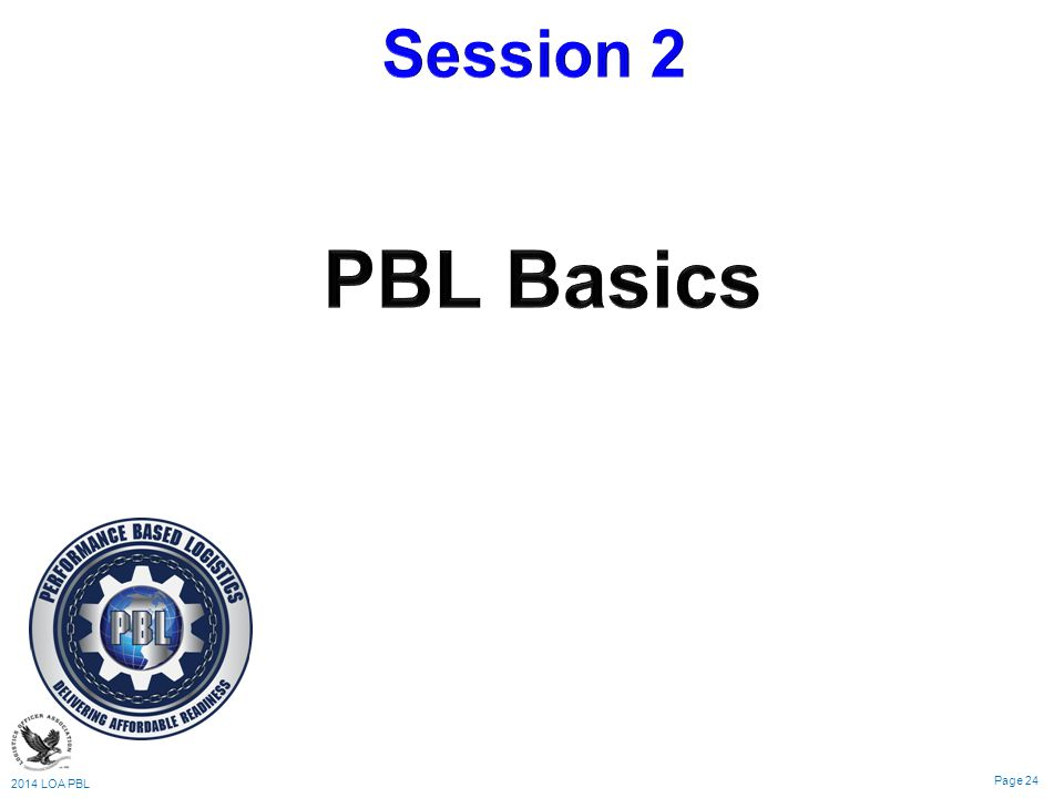 2014 LOA PBL Page 24