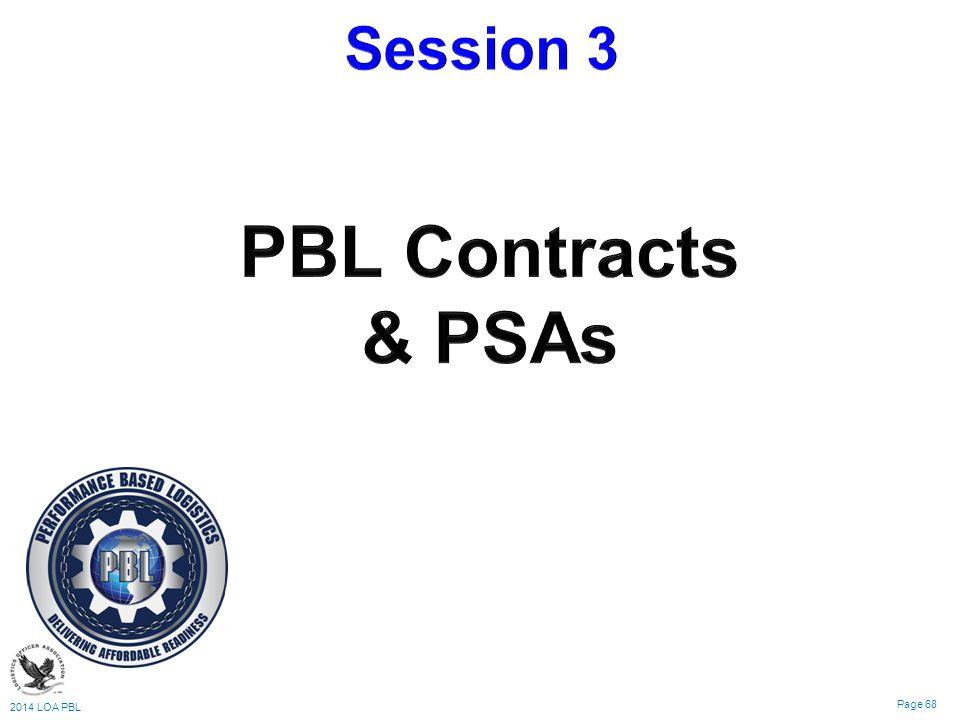 2014 LOA PBL Page 68