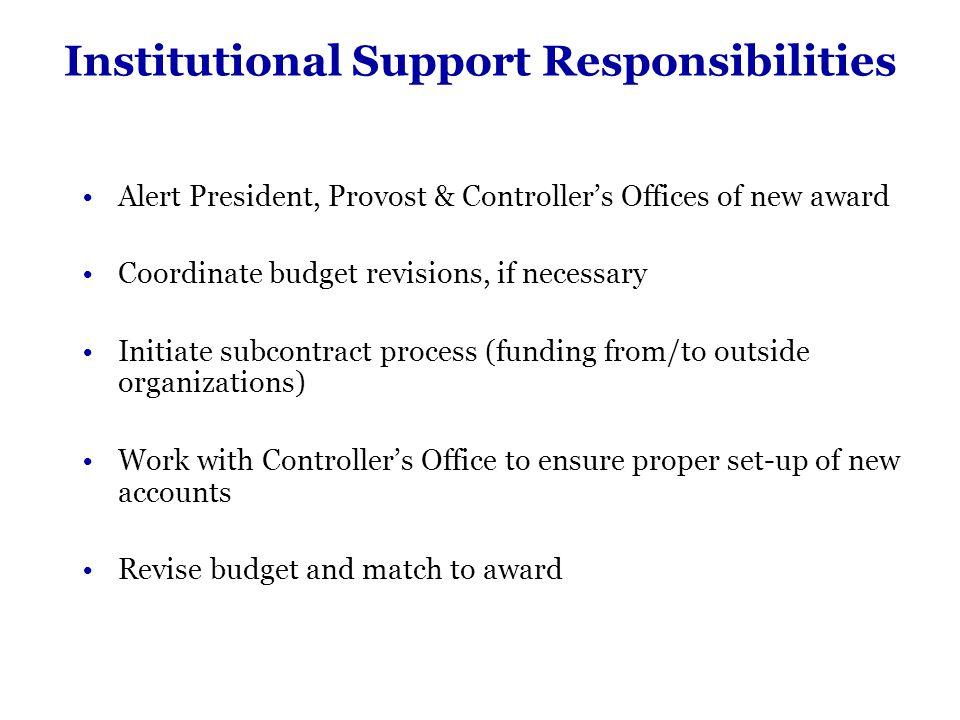 Useful Websites http://grants.nih.gov/grants/policy/nihgps_2011/index.htm http://grants.nih.gov/grants/policy/policy.htm http://www.nsf.gov/pubs/policydocs/pappguide/nsf11001/aag_5.jsp http://www.barnard.edu/purchasing/expenditure-policy http://www.barnard.edu/grants/ http://www.barnard.edu/provost/ http://www.nsf.gov/pubs/manuals/gpm05_131/gpm6.jsp