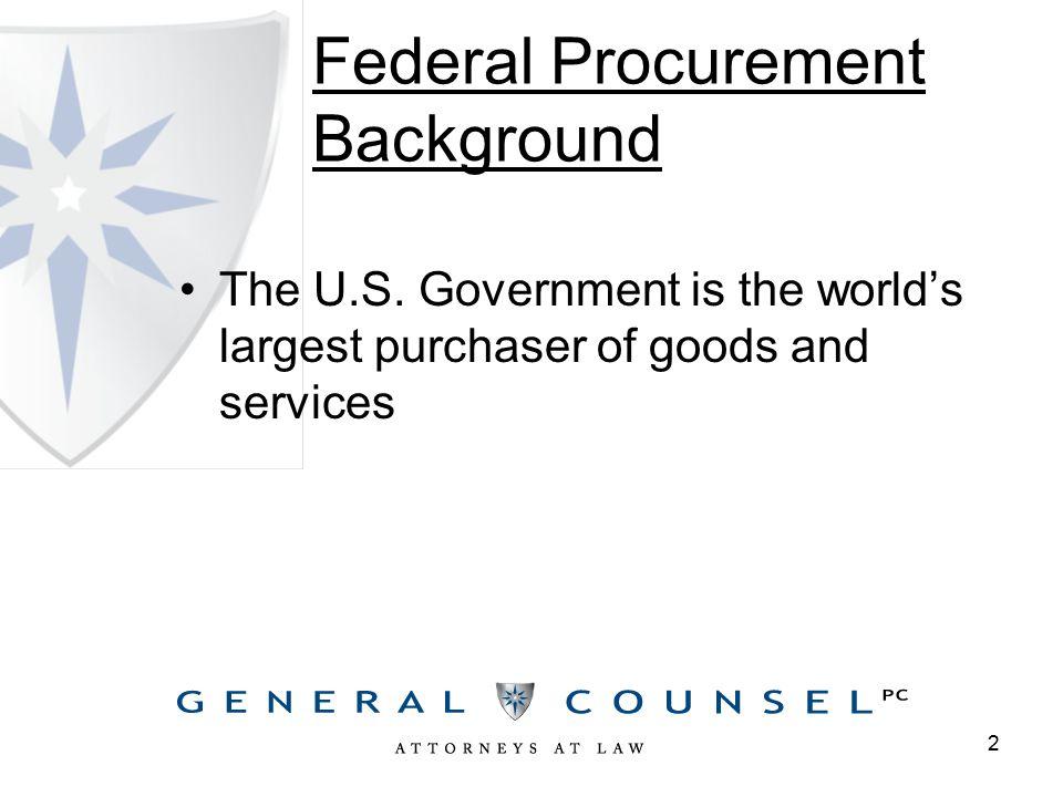 Government vs.
