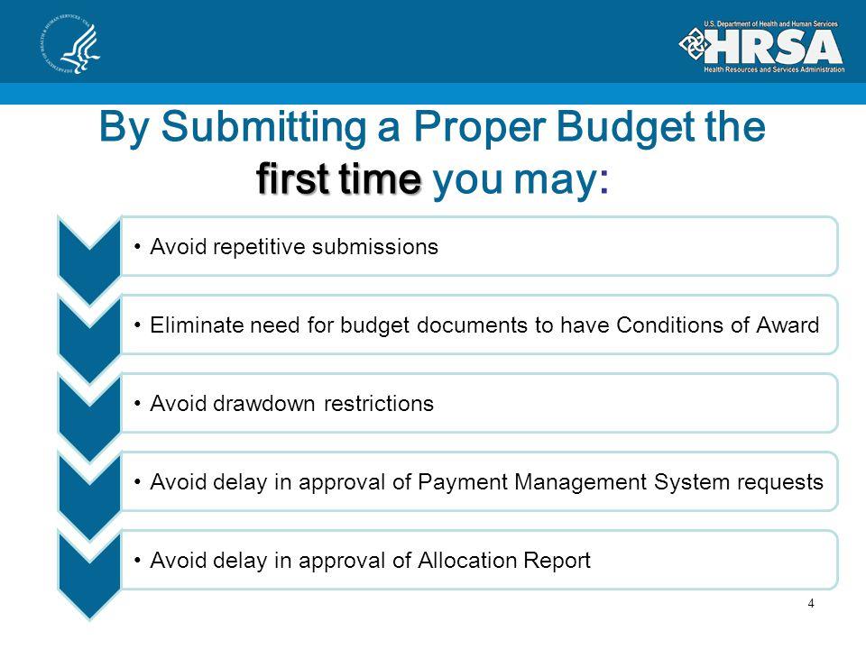 Part C Budget Documents 34