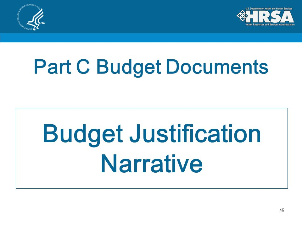 Budget Line Item and Justification Include detail of salary and FTE that meets salary limitation requirements.