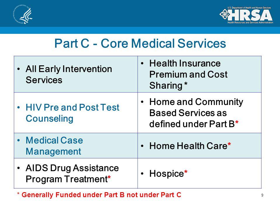 Contact Information Sandra Lloyd Public Health Analyst HRSA/HAB Western Branch 301-443-3669 slloyd@hrsa.gov Mae Rupert Public Health Analyst HRSA/HAB North Eastern Branch 301-443-8035 mrupert@hrsa.gov 79