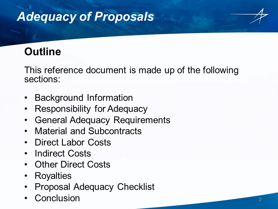 Lockheed Martin Buyer Responsibilities The Lockheed Martin Buyer is the decision maker in the procurement process.
