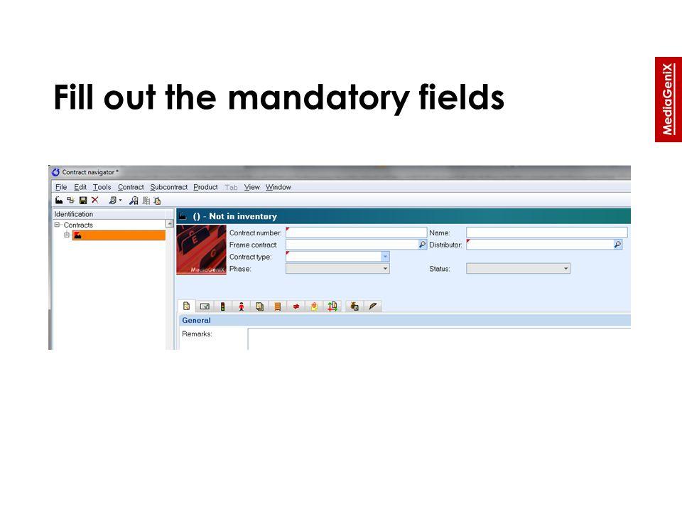 Donating/selling runs » On linear / Explicit runs tab » Linear / Explicit runs menu  Donate or sell linear explicit runs