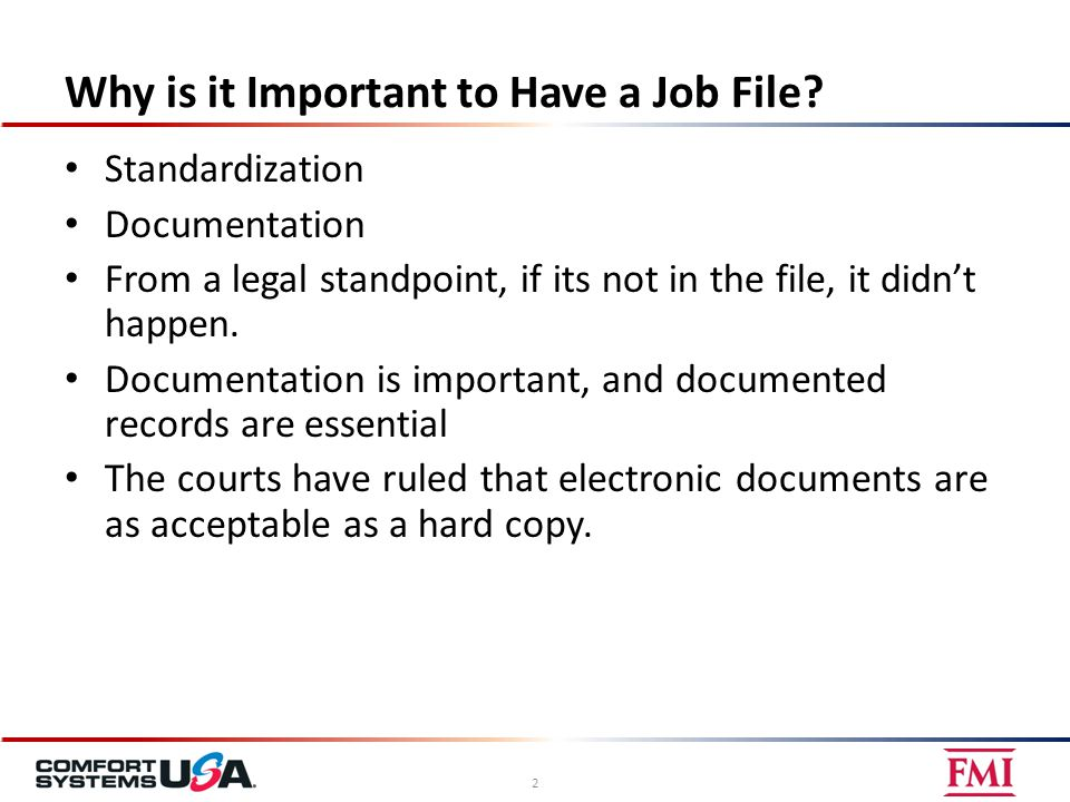 Lien Releases (1 of 2) When a G/C receives a pay application from a subcontractor, it will require a conditional partial or progress waiver of liens covering work for which payment is requested When you receive your monthly draw, you sign an unconditional partial or progress lien release At the end of a project, full and final lien waivers will be required Subcontractors should obtain similar partial and final lien waivers from their subcontractors and suppliers 23
