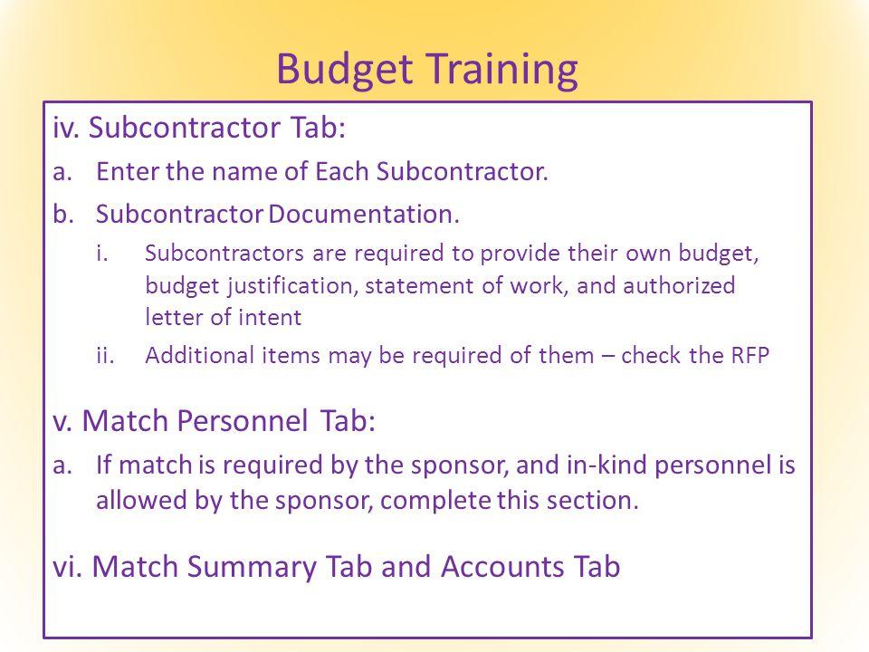 Budget Training Links to Bookmark The College of Arts & Sciences Website: http://www.ecu.edu/cs-cas/ Office of Research (OOR) http://www.ecu.edu/cs-cas/oor/index.cfm Budget Development Page http://www.ecu.edu/cs-cas/oor/budget.cfm For Assistance: Gina Betcher - Grants Program Specialist betcherg@ecu.edu The Office of Sponsored Programs: osp@ecu.eduosp@ecu.edu