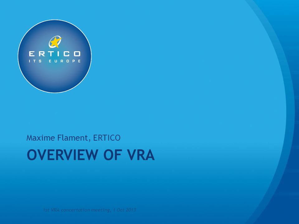 VRA Project Data » Support action › Funding of Direct costs: 100% › Funding of Overhead costs: 7% of Direct costs (excl.