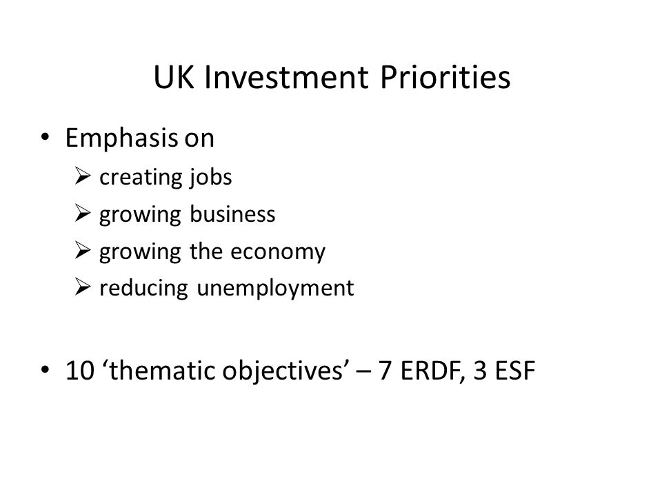 More information National: https://www.gov.uk/england-2014-to- 2020-european-structural-and-investment-funds- growth-programmehttps://www.gov.uk/england-2014-to- 2020-european-structural-and-investment-funds- growth-programme LCR LEP: www.the-lep.com/our-work/european/www.the-lep.com/our-work/european/ Doinggoodleeds: http://doinggoodleeds.org.uk/new-european- funding.html http://doinggoodleeds.org.uk/new-european- funding.html