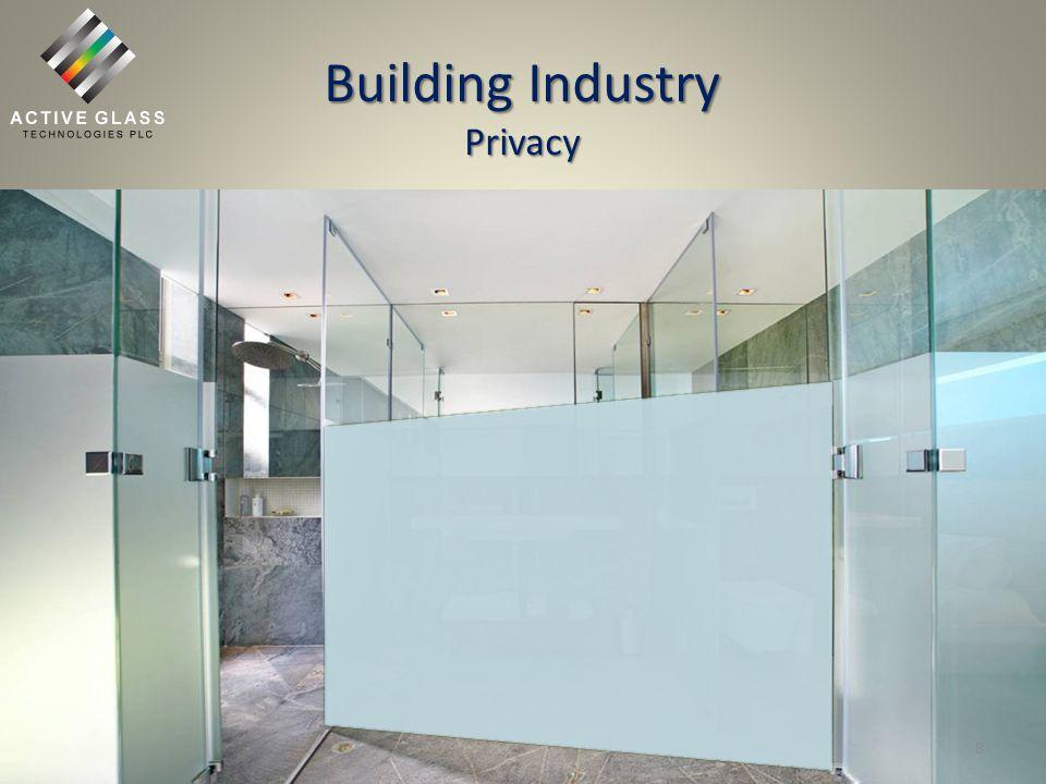 Privacy 8