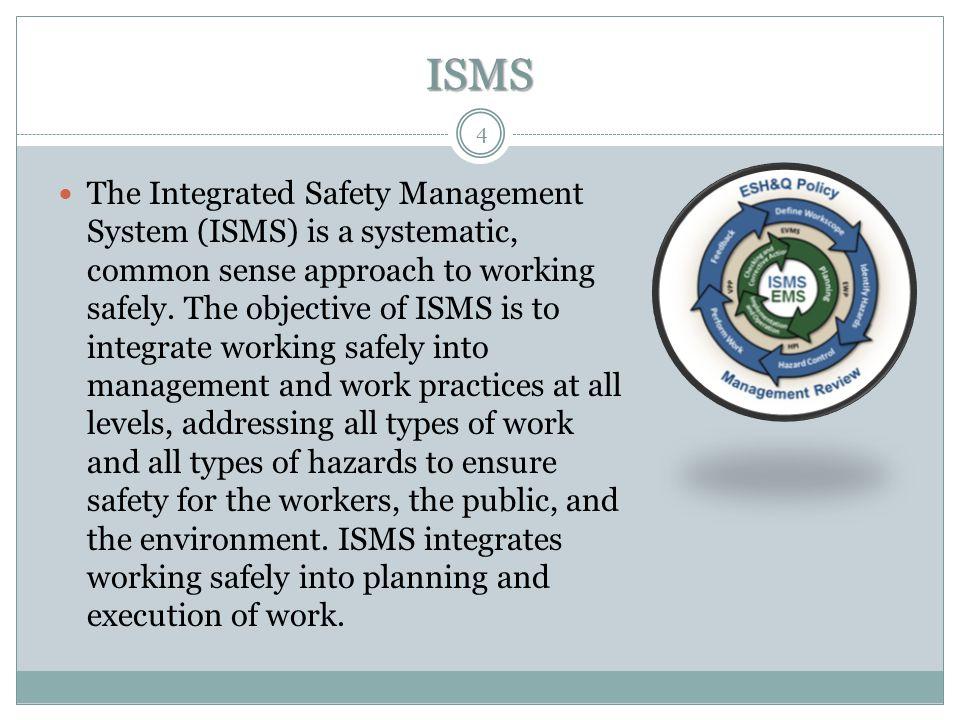 Matter (Materials, Equipment, Tools, Etc.