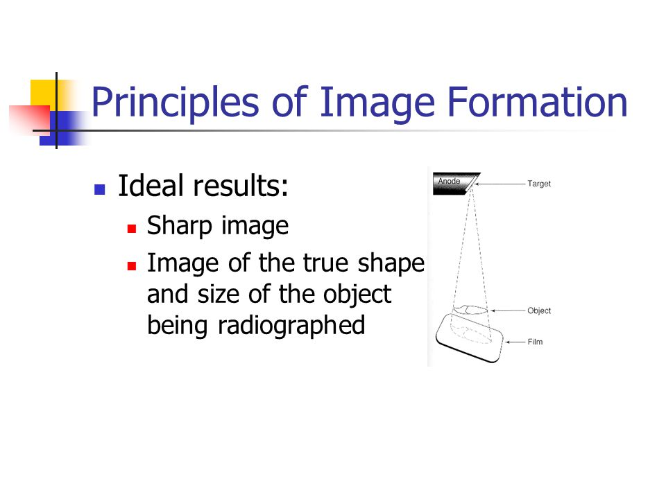 Centering Exposure for Premolar Interproximal Radiograph Make sure that PID covers max.