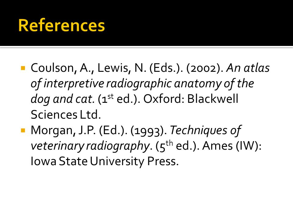  Coulson, A., Lewis, N.(Eds.). (2002).