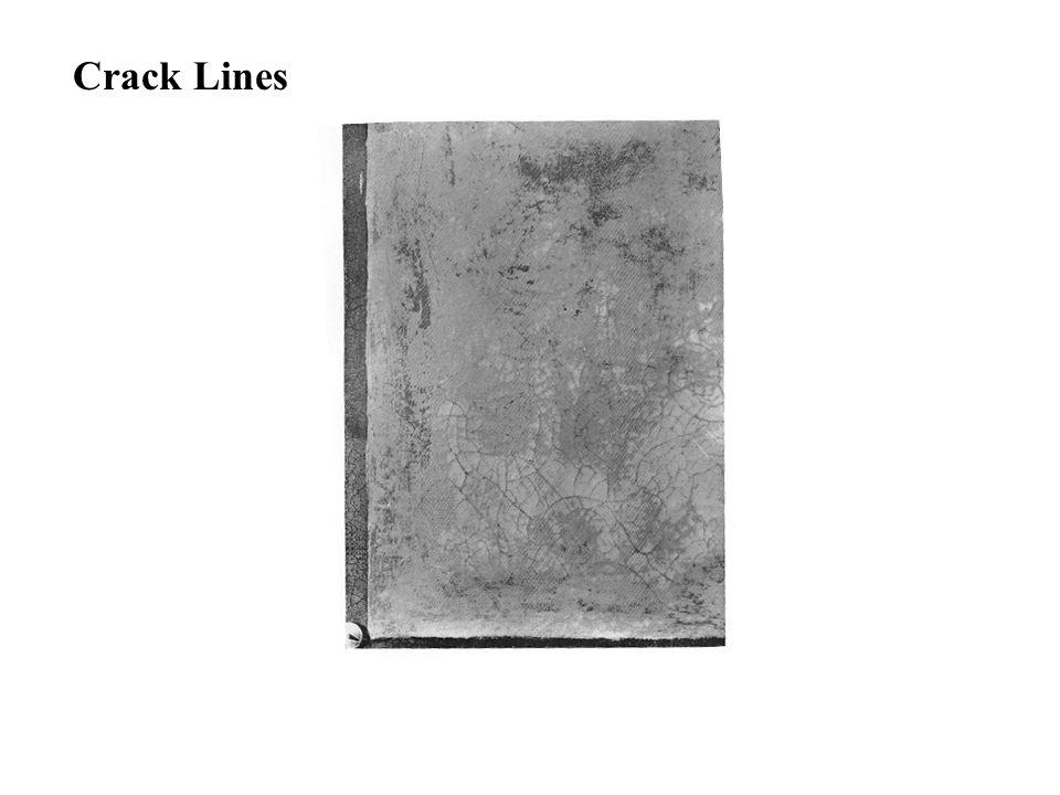 Crack Lines