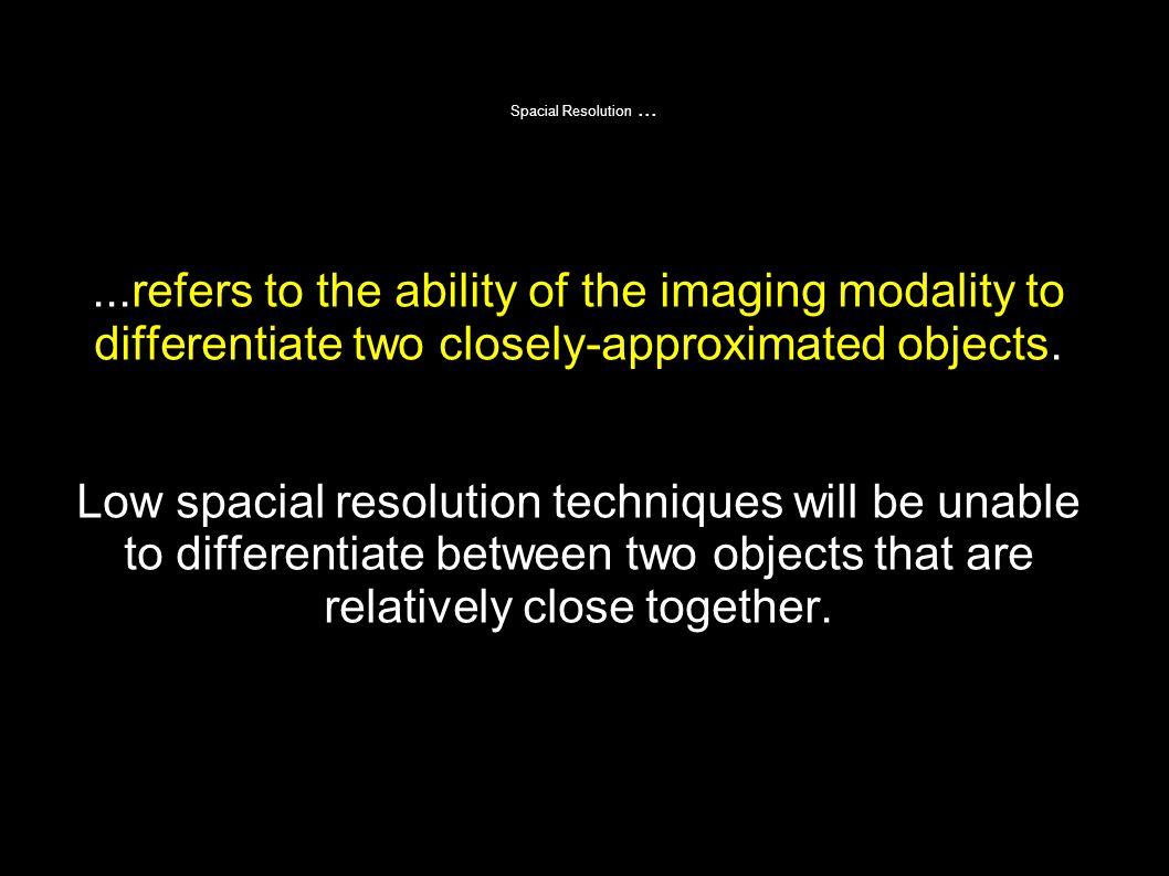 Radiograph variations Positional Decubitus → Supine Upright After contrast administration Intravenous pyelogram (IVP) For tube placement verification