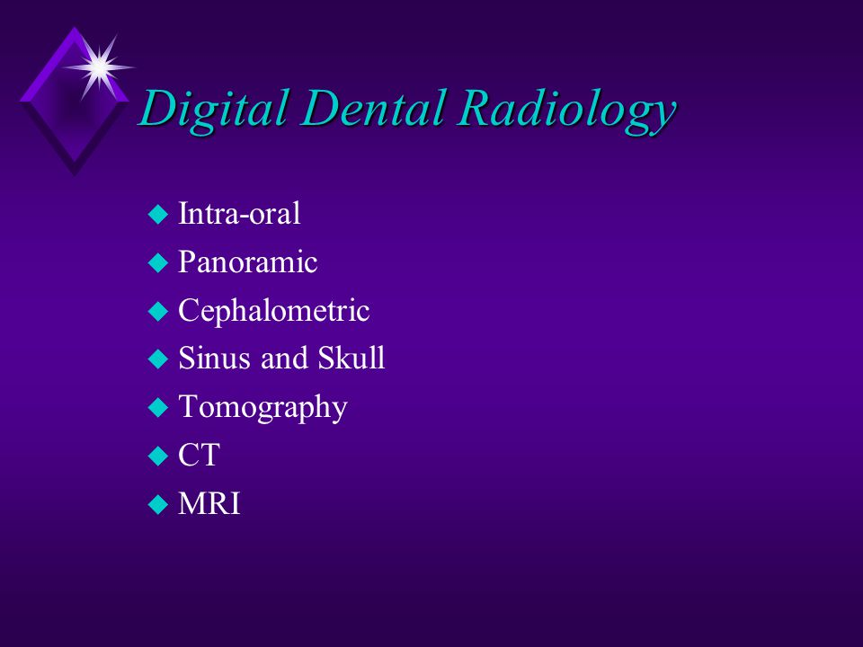 The DICOM Standard The Digital Imaging and Communications in Medicine (DICOM) Standard is a detailed specification that describes semantics and syntax for exchanging images and associated information.